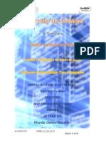 DBD_U2_EA_RICG