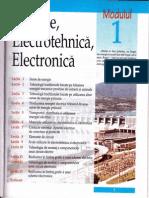 Energie Lectia 01-01