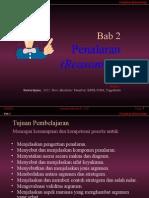 SlideTA02_2 - penalaran