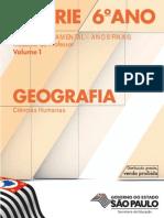 GEOGRAFIAcadernodoprofessorvol1SP-.pdf