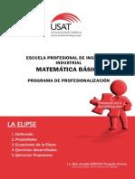 (F1)TEMA 14 - LA ELIPSE-1.pdf