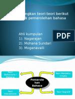 bab 1 (pn.Liew)