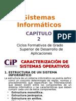 Presentacion CAP2.ppt