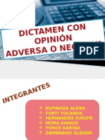 Dictamen Con Opinion NEGATIVA (6)