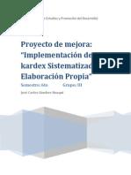 proyecto de mejora Jose Carlos Sanchez Huaqui 603.pdf