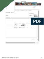 Reporte Preliminar PREPRIMARIA 2015.pdf