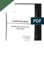 C 6 Roque Spidalieri 1