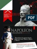 El arte de la guerra aplicado a los negocios.pdf