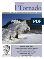 Il_Tornado_644