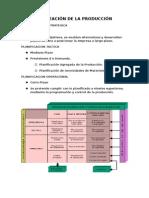 Notas de Clase Planeacin de Produccin1 (2)