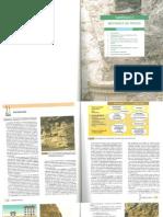 Libro - Ingeniería Geológica TEMAS 3 Y 4