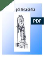 Serrafita