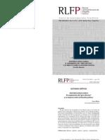 Sentimus-ergo-sumus-Cecilia-Macon.pdf