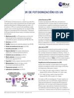 Un-PID-(detector-de-fotoionizaci¢n)