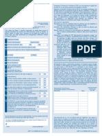 cbp form 6059b spanish (fillable)