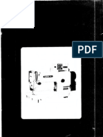 b 737 Service Manual