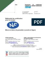 referentiel_bl_et_additif_1292921066.pdf