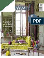 Revista Caminul - Februarie 2010