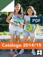Catalogo Ce Pe