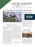 44  31-10-2014 vaticano.pdf