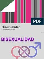 Bisexualidad_ppt.
