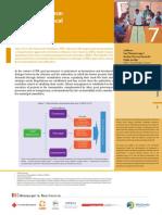 Case study 7 - Good Governance