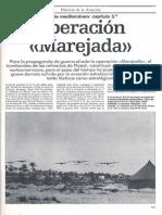 Enciclopedia Ilustrada de La Aviacion Tomo 8_17 EdDelta1984