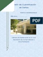 2014 daños montos 00075773