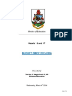 1516 Dept of Education Brief Final