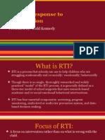 rti presentation-673