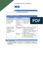 CTA1_U1-SESION3.docx