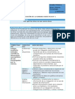 CTA1_UNIDAD1.doc