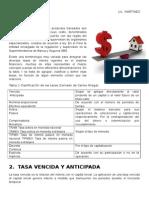 TASAS       MANOLO.docx