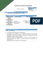 MAT1_U1-SESION 7 PRIMERO.docx