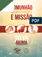 Agenda2015 Web APV