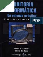 AUDITORIA INFORMÁTICA UN ENFOQUE PRACTICO.pdf