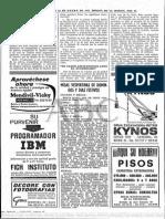 ABC-15.01.1967-pagina 094