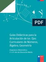 201305091223340.Ejes Numero Algebra Geometria
