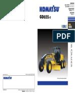 GD655-5_E.pdf