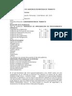 EXTRACTO DE AUDIENCIA EN MATERIA DE TRANSITO- 009285-- CONTRAVENCION -.docx