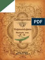 fichtenbuch.pdf