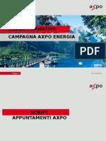 Corso Axpo(1)