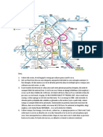 detalii.pdf