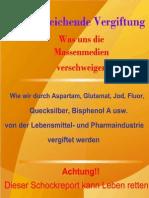 Die_schleichende_Vergiftung.pdf