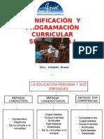 planificación y programación curricular_I_secundaria.pptx