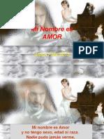 EL_AMOR
