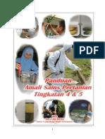Panduan amali sains pertanian.doc