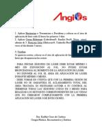 Recipe Cremas Kar Nuevo Febr 2015 PDF