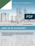 IntroducionalaEconomi(1).ppt