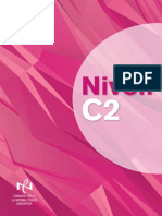 C2 català_Dossier Alumne COMPLET